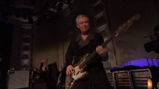 U2 - Beautiful Day Live in London [HD - High Quality] BBC Broadcasting Lounge
