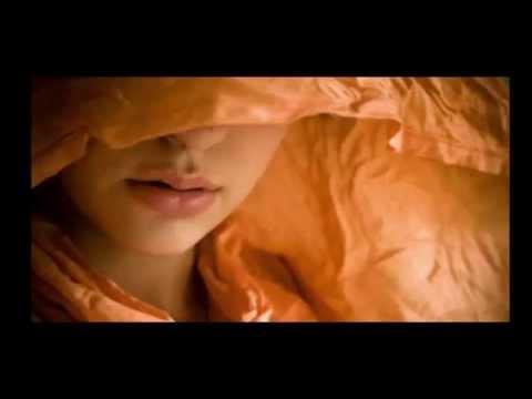 Lagu Duet  romantis~ LUKA LAMA