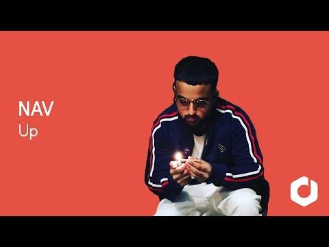 Up - Nav Lyrics