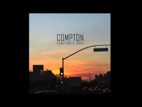 COMPTON / Jaidene Veda - To Good To Be True