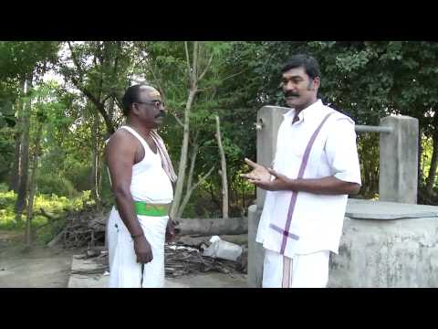Kalyana Parisu Episode 290 28/01/2015 Kalyana Parisu is the story of three close friends in college life. How their lives change and their efforts to overcome problems that affect their friendship forms the rest of the plot.   Cast: Isvar, BR Neha, Venkat, Ravi Varma, CID Sakunthala, M Amulya  Director: AP Rajenthiran