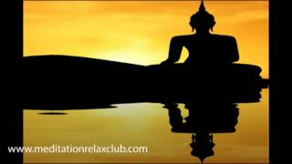 Buddhist Prayers: Peace Meditation Relaxation & Reiki Music