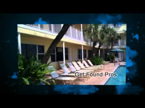 Tide Vacation Apartments Hollywood Fl Florida 33019