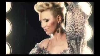 Tatjana Lazarevska - Samo Ti