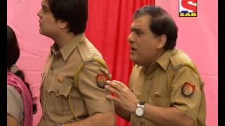 FIR - फ ई र - Episode 1242 - 1st October 2014