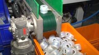 Завод по производству полипропиленовых труб и фитингов Formul(Производитель полипропиленовых труб и фиттингов FORMÜL основанный 1990 году своей продукцией, разработками,..., 2015-10-26T14:40:17.000Z)