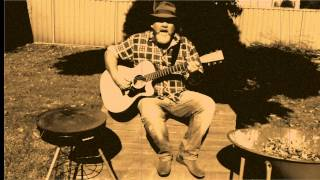 Mick Meredith-CUNTRY SONG (music video) Thumbnail