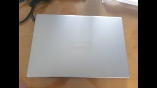 영등포 컴퓨터수리 acer 노트북(Aspire A515…