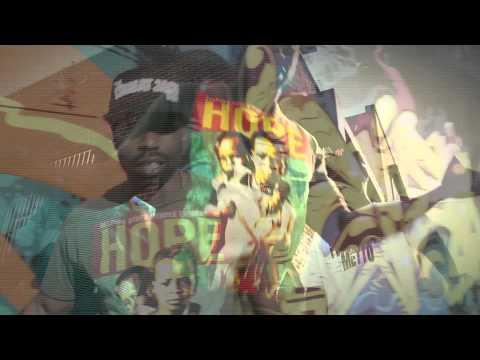 Azaia featuring F.T. (Street Smartz) - Man vs. Machine
