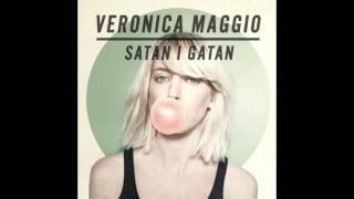 Veronica Maggio - Satan i gatan