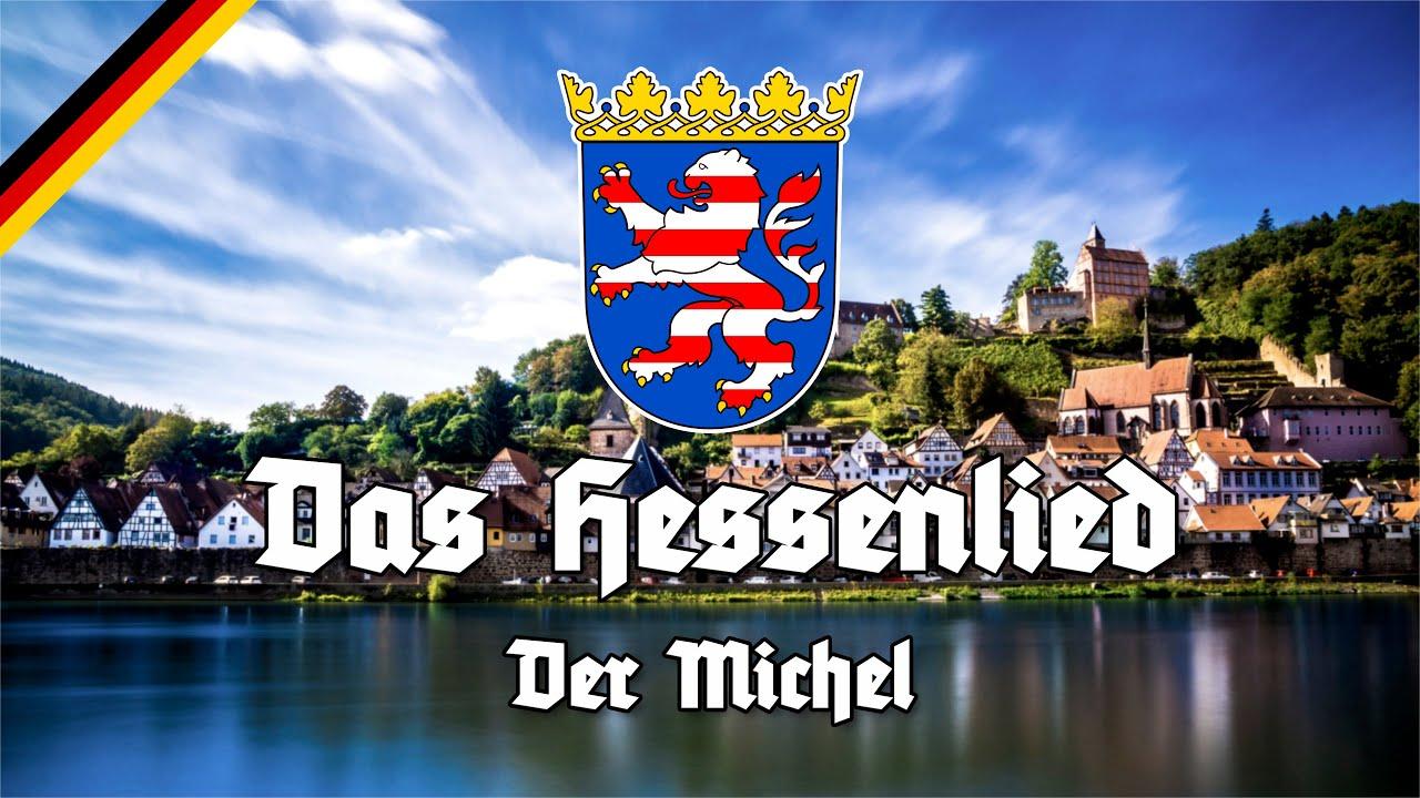 Hessenlied