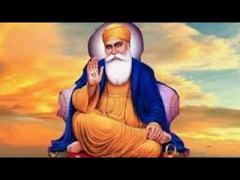 Ishare tere ringtone download mp3 | guru randhawa ringtone | hindi.
