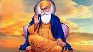 Guru Nanak Ji - Dharmik Song | Download now.