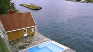Solar Pool Enclosures Of Ny Inc Indoor Swimming Holbrook Ny Youtube