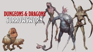 sorrowsworn-are-the-shadowfell-s-most-despair-twisted-creatures