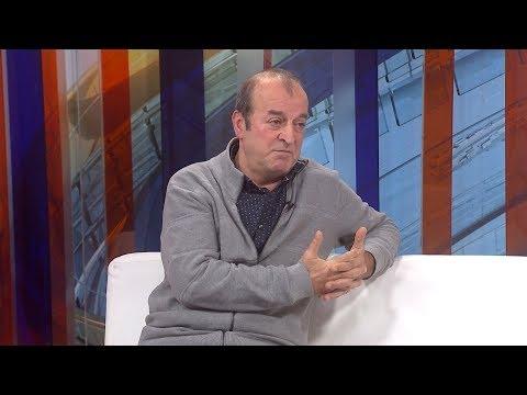 Raković: Umesto da istražuje ubistva, vlast radi na populizmu i pooštrava kazne