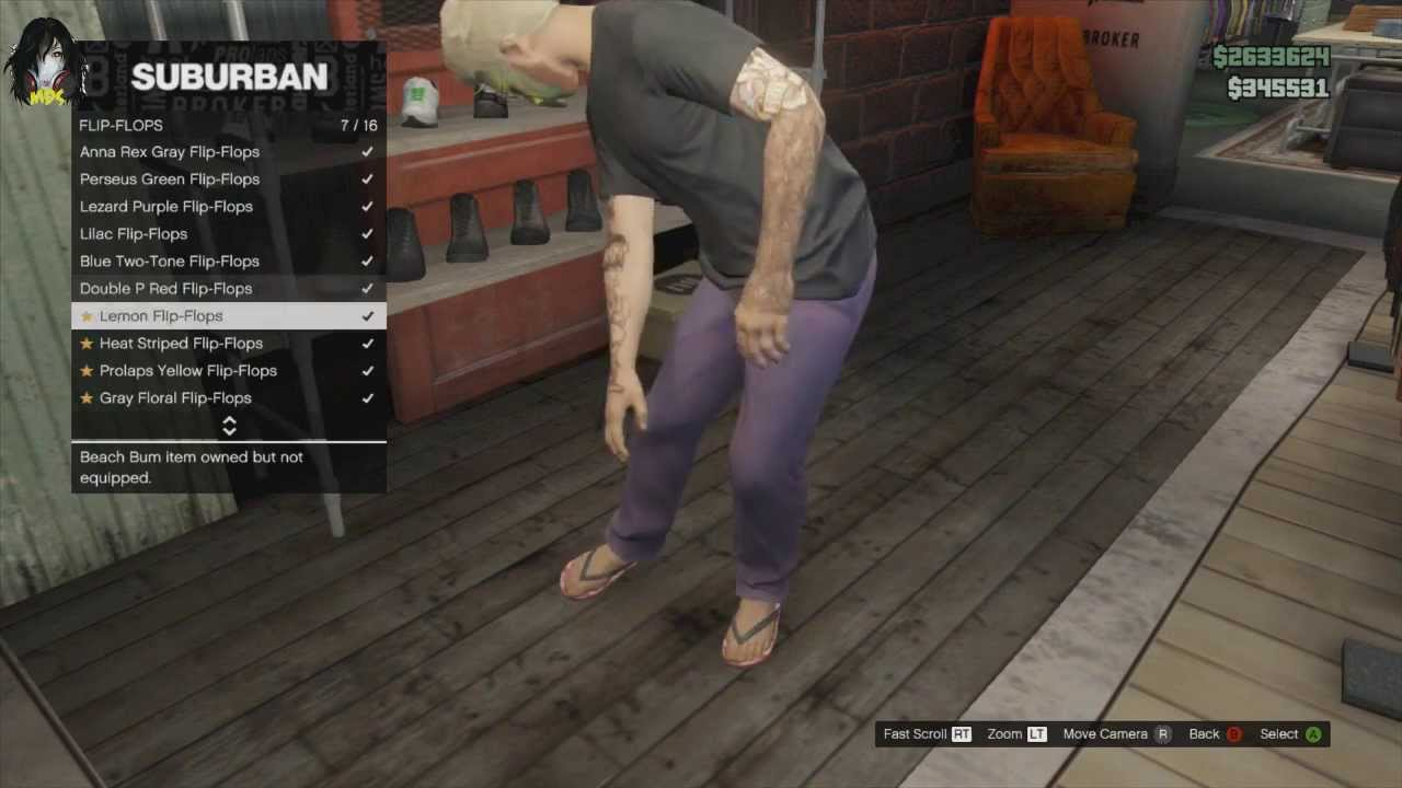 fantastic gta 5 business outfits login
