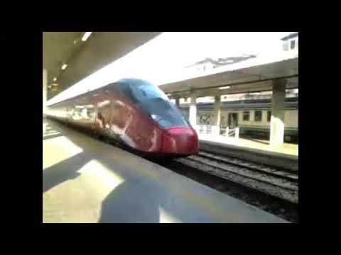 Milano porta garibaldi stazione di milano porta garibaldi - Stazione porta garibaldi indirizzo ...