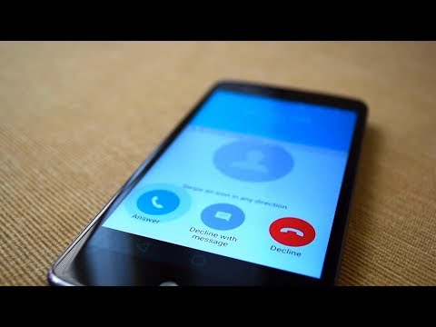 How to Deal With Robocalls and Robotexts   Consumer Reports