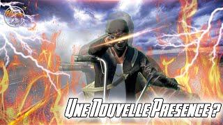 """L'ENTRÉE EN SCÈNE DE DAN HARLEY """"ON ME SOUFFLE A L'OREILLE"""" ! [HEAVEN-LIFE] [64SL]"""