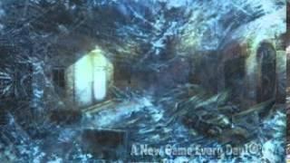 Hallowed Legends 3: Ship of Bones CE (2013, Eng) - http://yuwik-games.ru/
