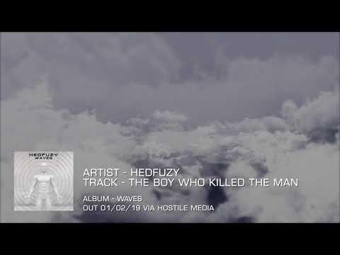 Hedfuzy - The