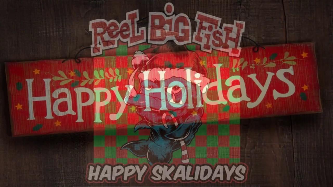 reel-big-fish-whatever-u-celebrate-lyrics-skarusty12
