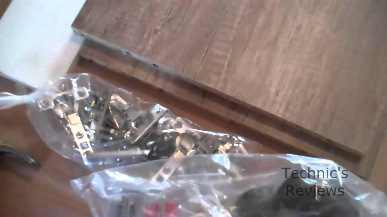 8 авг 2011. Описание ролика http://qfby. Ru/process-oklejki-bumazhnoj-kromkoj-torcov detalej/. Другие видеоролики: 1) как переклеить кромку на давно.