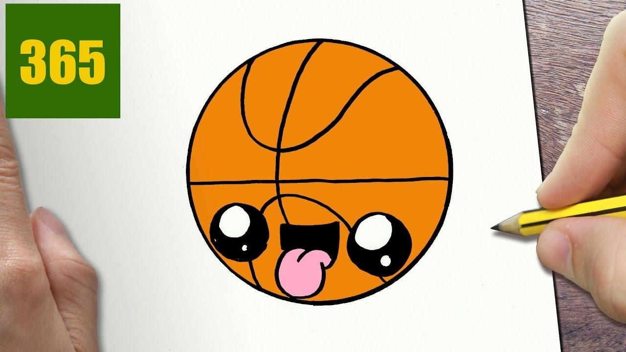 hur man ritar boll kawaii steg f u00d6r steg kawaii ritningar how to draw nike logo in 3d - best on youtube Funny Nike Logos