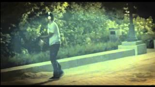 Oceanlab - Satellite ( Seven Lions remix)