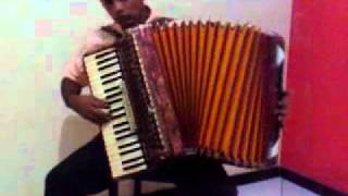 Yesterday Acordeon Tocata Breu Branco - PA.mp4