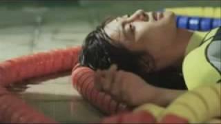 Supermassive Hot Kim Hyun Joong