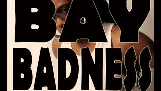 KARAMANTI - BAY BADNESS (PURE BADNESS RIDDIM)