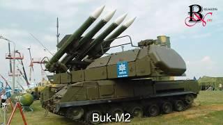 Syria đánh chặn loạt tên lửa nặng hơn 1 tấn của Israel