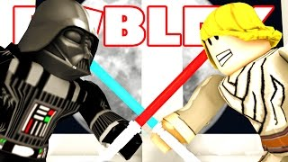 Roblox → A INCRÍVEL FÁBRICA do STAR WARS !! - Star Wars Tycoon 🎮