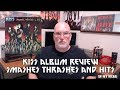 KISS Smashes Thrashes And Hits In My Head KISS Album Review Episode 24 mp3
