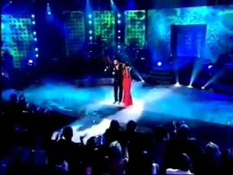 Beverley Knight & Lionel Richie - Endless Love