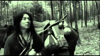 Định Mệnh Ta Gặp Nhau [FAN-MADE MV] ~Part 2~