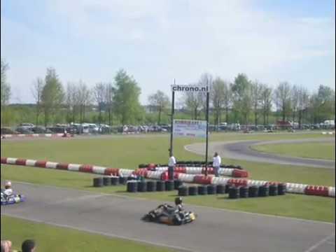 film eindhoven chris holtkamp karting P11