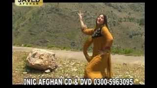 meena zarori da nice song with neelum gul nice dance