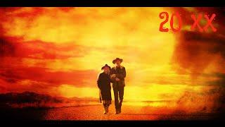 КРУТЫЕ СЕРИАЛЫ 2019 ГОДА КОТОРЫЕ УЖЕ ВЫШЛИ В КОНЦЕ МАЯ НАЧАЛА ИЮНЯ 2019 (Благие знамения и др.)