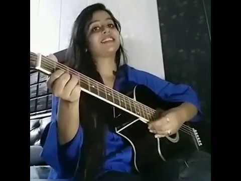 Chuttni timru di (timber) l Beautiful dogri song l Sahiba verma jammu l