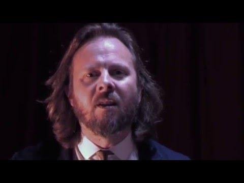Bristol Grammar School - Shakespeare Talking Heads