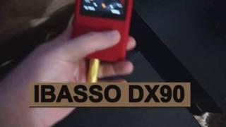 Susan Wong-Billie Jean 24bit/96kHz hi-res SACD, IBASSO DX90+DENON PMA1510+Mission 794SE