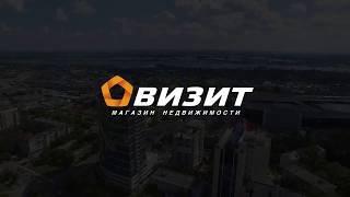 """Видео-обзор строительства ЖК """"Статус"""""""