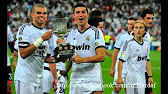 real madrid musique gladiator - YouTube 5825a83306a9f