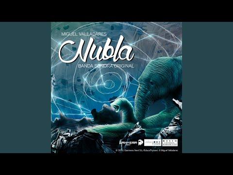 Nubla End Credits