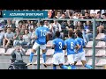 Video Gol Pertandingan Napoli U-19 vs Feyenoord U-19
