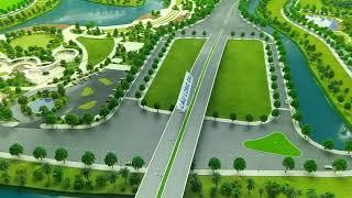 VinHomes Grand Park Quận 9 : Tư Vấn Chi Tiết Tại Sa Bàn - 0979.67.66.55