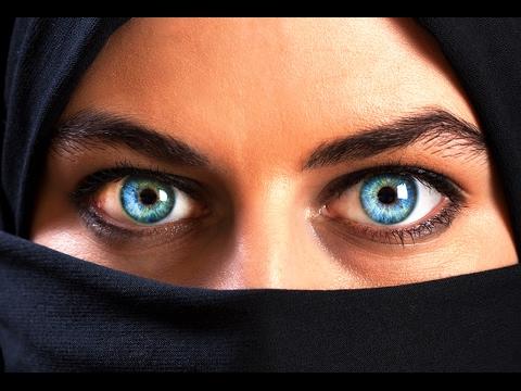 Atheist to Muslim Convert  – Stupid Muslim Comments #13